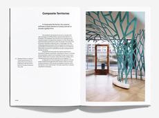 Designing Material - Daniel Siim