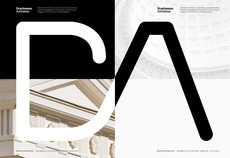 DA Architects - Daniel Siim