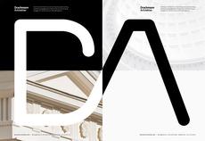 DA Architects - Daniel Siim