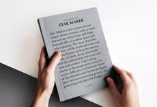 Star Maker - Daniel Siim
