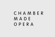 Sweet Creative | Recent-Work | Chamber Made Opera