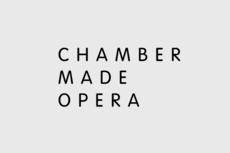 Sweet Creative | Recent-Work | Chamber Made Opera