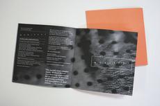 Sweet Creative | Publication | Chamber Made Opera