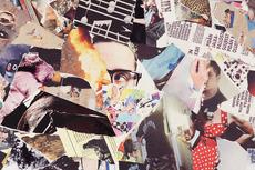 Basso Magazine — Tsto