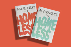 Manifest — Tsto