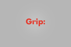 All available sizes | Grip | Flickr - Photo Sharing!