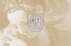 instituto humanidades francesco petrarca | nueve estudionueve estudio