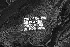 cooperativa de planes | nueve estudionueve estudio