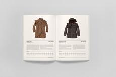 Drizabone - Hunt Studio | Multi-disciplinary design studio | Melbourne