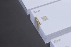 Awkwrd — Berger & Föhr — Graphic Design & Art Direction