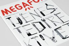 All available sizes | megafon03 | Flickr - Photo Sharing!
