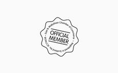 Logo Design | Definitive Studio® | Graphic Design & Communication - Scottish Borders