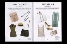 Catalogue - Graphic Design, Leeds, UK