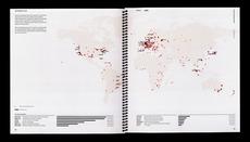 Daniel Calderwood—Graphic Design