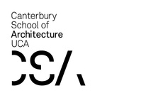 Graphical House - Canterbury School of Architecture