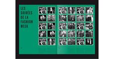 Zoo, collection 1000 modèles