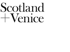 Graphical House - Scotland + Venice