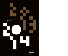 Mark Gowing Design | Posters | Formist Publishers