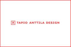 Tapio Anttila – Schick Toikka