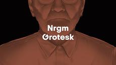 Nrgm Grotesk – Schick Toikka