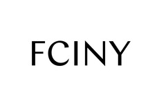 FCINY – Schick Toikka