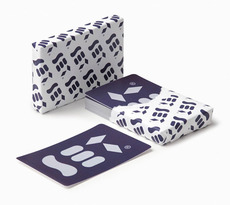 SET : Lovely Package® . Curating the very best packaging design.
