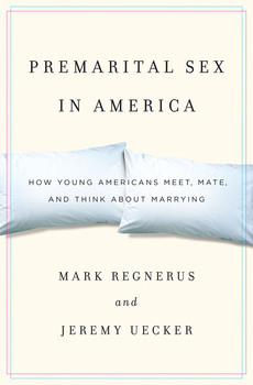 Premarital Sex in America on the Behance Network