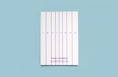 Zigmunds Lapsa / graphic design & illustration / graf sērija