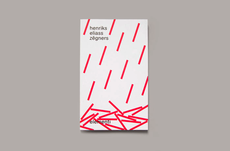 Zigmunds Lapsa / graphic design & illustration / Zēgners
