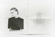 2013 — Christel Bibi Blangsted - Andrea Evangelista