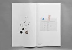 2014 — Modern Gods - Andrea Evangelista