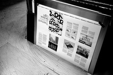 Hunt Studio | Multi-disciplinary design studio | Melbourne