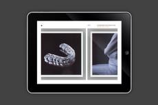 The Photographic Archive « Lundgren+Lindqvist