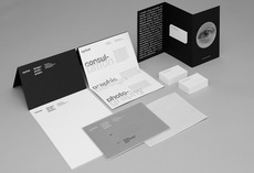 Nychuk Design : Nychuk Design