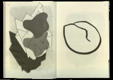 Materie — Constanze Hein