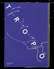 Tropos — Constanze Hein