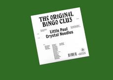 Bingoclub — Constanze Hein