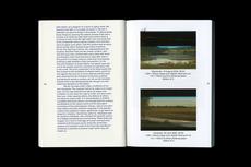 Seascape, Susan Collins - OK-RM