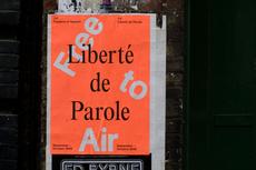 Free to Air Part 1 - OK-RM
