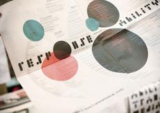 designs ® ruddigkeit corporate ideas