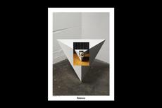 Balance, Pitti Uomo - OK-RM