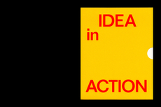 Idea in Action - OK-RM