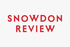 Snowdon Review - OK-RM