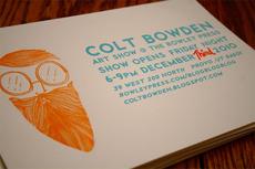 colt-bowden_01.jpg (600×400)