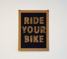 Ride-Your-Bike_01.jpg (600×528)