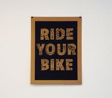 Ride-Your-Bike_01.jpg (600×528)