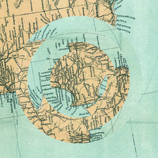 maps : LUIS DOURADO