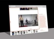 Bureau Progressiv visuelle Kommunikation