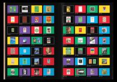 Folder Studio