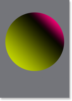 DixonBaxi Creative Agency – Strategy, Identity, Motion, Digital, Print – Join the Dots